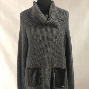 Michael Kors Womens Sweater Medium